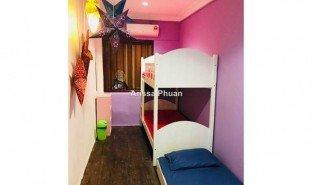 6 Bedrooms Property for sale in Padang Masirat, Kedah