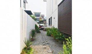 6 Bedrooms Property for sale in Kajang, Selangor
