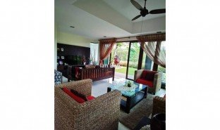 11 Bedrooms Property for sale in Putrajaya, Putrajaya
