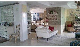 7 Bedrooms House for sale in Setul, Negeri Sembilan