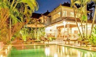 6 Bedrooms House for sale in Kuta, Bali