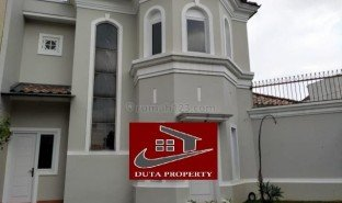 2 Bedrooms Property for sale in Cimanggis, West Jawa
