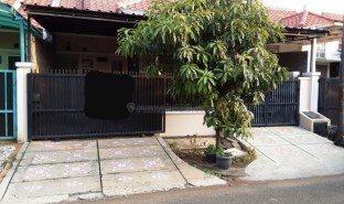 3 Bedrooms House for sale in Tarumajaya, West Jawa