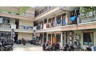 17 Bedrooms House for sale in Kebon Jeruk, Jakarta
