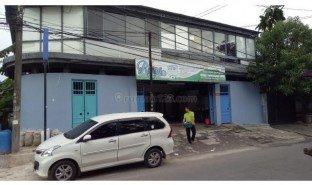 6 Bedrooms House for sale in Cengkareng, Jakarta