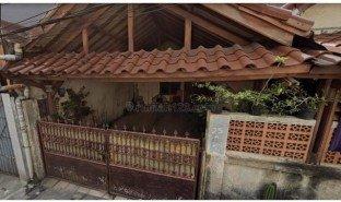 3 Bedrooms House for sale in Grogol Petamburan, Jakarta