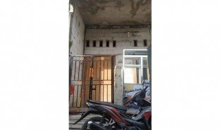 3 Bedrooms Property for sale in Koja, Jakarta