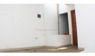 6 Bedrooms Property for sale in Penjaringan, Jakarta