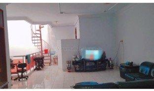 3 Bedrooms House for sale in Penjaringan, Jakarta
