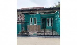 2 Bedrooms House for sale in Babelan, West Jawa