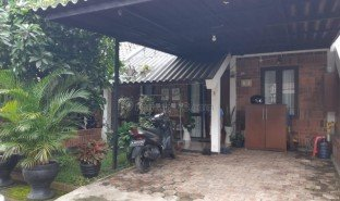 3 Bedrooms Property for sale in Pondokgede, West Jawa