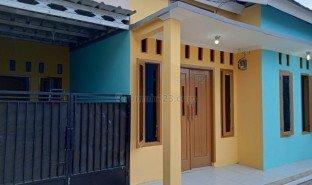 2 Bedrooms House for sale in Bekasi Utara, West Jawa