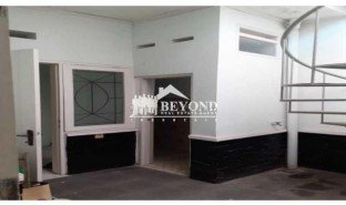 2 Bedrooms House for sale in Cicendo, West Jawa