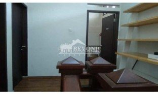 3 Bedrooms House for sale in Sukasari, West Jawa