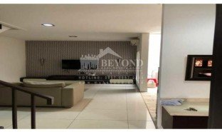 3 Bedrooms House for sale in Cimahi Utara, West Jawa