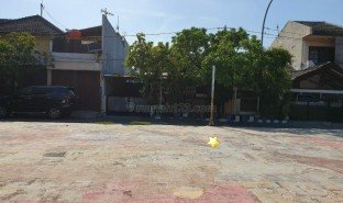 2 Bedrooms House for sale in Rungkut, East Jawa