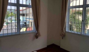 4 Bedrooms House for sale in Serangoon garden, North-East Region