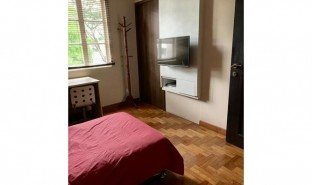 1 Bedroom House for sale in Dairy farm, West region