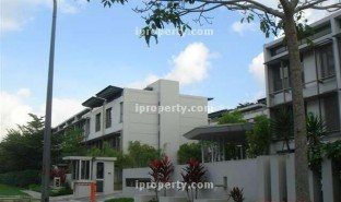 5 Bedrooms House for sale in Holland road, Central Region