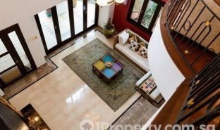 6 Bedrooms House for sale in Leedon park, Central Region
