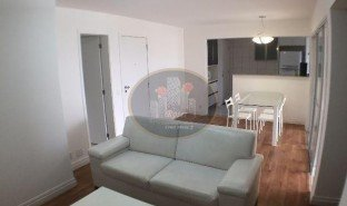 5 Bedrooms Property for sale in Liberdade, São Paulo