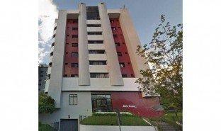 3 Bedrooms Property for sale in Matriz, Parana