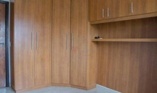 3 Bedrooms House for sale in Pinhais, Parana