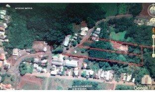 N/A Land for sale in Dois Irmaos, Rio Grande do Sul