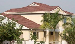5 Bedrooms House for sale in , Ashanti