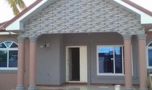 3 Bedrooms House for sale in , Greater Accra
