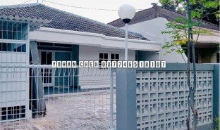 3 Bedrooms House for sale in Pulo Aceh, Aceh