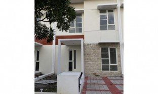 3 Bedrooms Property for sale in Gedangan, East Jawa