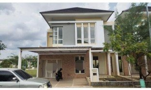 3 Bedrooms House for sale in Bekasi Barat, West Jawa