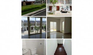 2 Bedrooms House for sale in Wiyung, East Jawa
