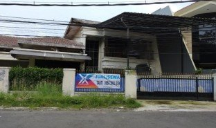 7 Bedrooms Property for sale in Tegal Sari, East Jawa
