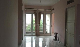 5 Bedrooms House for sale in Batununggal, West Jawa