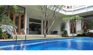 5 Bedrooms House for sale in Pulo Aceh, Aceh