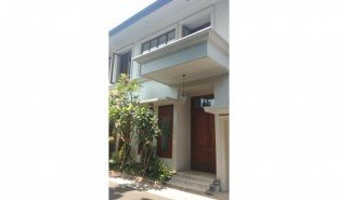 5 Bedrooms Property for sale in Mampang Prapatan, Jakarta
