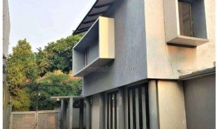 4 Bedrooms House for sale in Lima, West Jawa