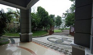 6 Bedrooms Property for sale in Citeureup, West Jawa