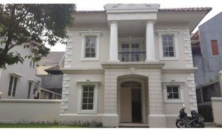 4 Bedrooms Property for sale in Citeureup, West Jawa