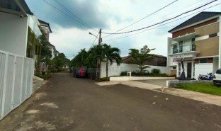 3 Bedrooms Property for sale in Lima, West Jawa