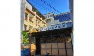2 Bedrooms House for sale in Grogol Petamburan, Jakarta