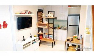 3 Bedrooms Property for sale in Serpong, Banten