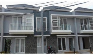2 Bedrooms House for sale in Pulo Aceh, Aceh