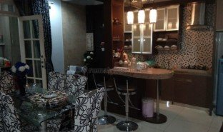 3 Bedrooms Property for sale in Ciracas, Jakarta