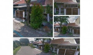 8 Bedrooms House for sale in Rungkut, East Jawa