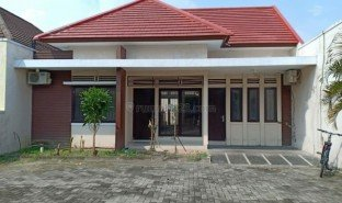4 Bedrooms House for sale in Pulo Aceh, Aceh