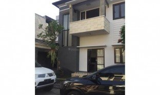 3 Bedrooms Property for sale in Denpasar Timur, Bali