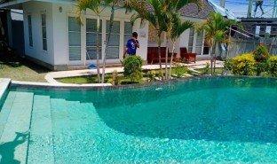 5 Bedrooms House for sale in Kuta, Bali